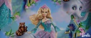 barbie-movies-list