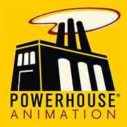 Powerhouse animation