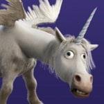 Unicorns Onward Disney Pixar 2020